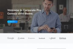corporate-pro
