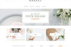 market-screenshot