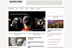 news-pro
