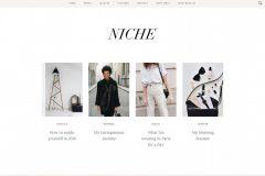 niche-pro
