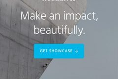 showcase-pro-mobile