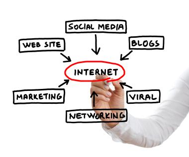 Internet Marketing, PR & Web Promotion by MAC5 Duncan Victoria Nanimo VancouverBC