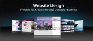 Web Design & Web Development in Duncan BC