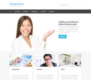 duncan website designer web design company duncan bc