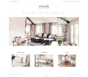 swank-theme2