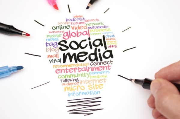 Social Media Marketing MAC5 Social Media Marketing Agency Victoria BC