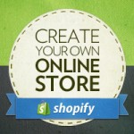 Shopify Design & Development in Duncan, Victoria & Nanaimo | MAC5 Web Design