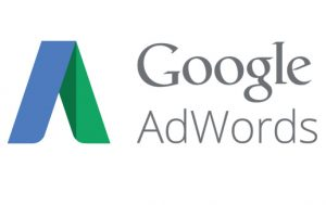 Google AdWords Campaign Management MAC5
