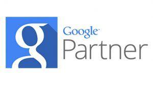 Google AdWords Certified Expert