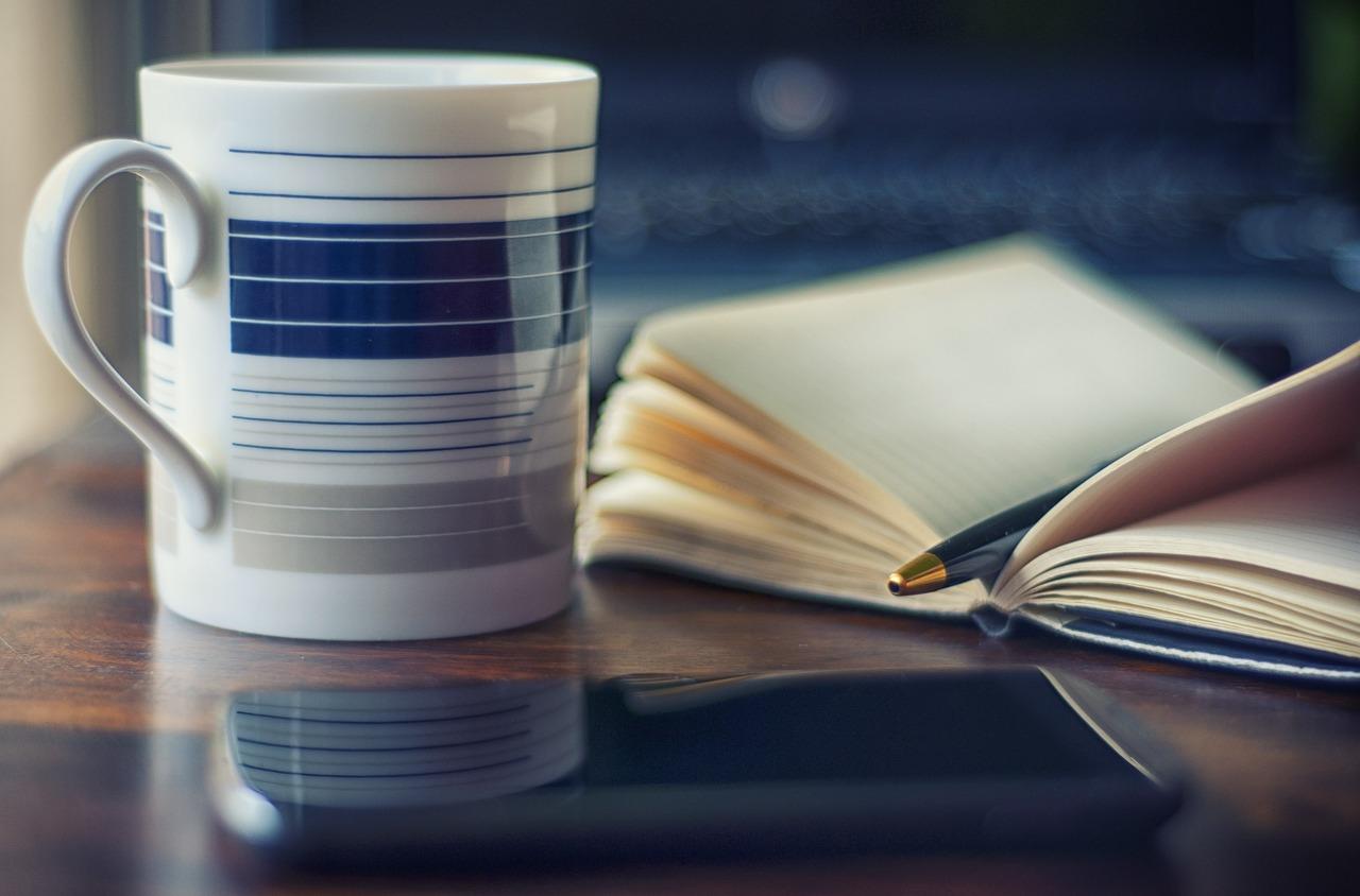 Is Blog Marketing Worth It ?
