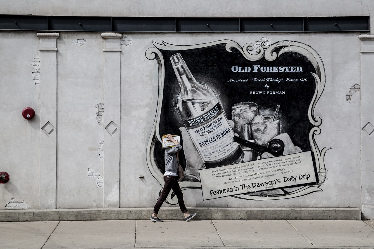 Guerrilla Marketing Affordable Advertising for Small Business