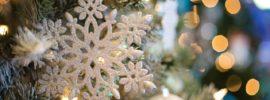 Holiday Season Content Marketing