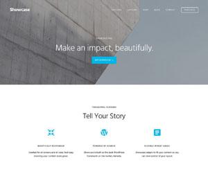 Vancouver Web Design SEO